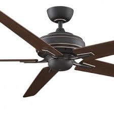flush mount ceiling fan without light. Ceiling Lighting Chandelier Fans Without Lights Lowes Flush Mount Fan Light H