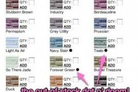 list urdu names items middot makeup bag essentialakeup middot previous next middot mac powerpoint 1