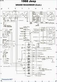 kenworth w900 fuse box diagram best of mack cv713 panel wiring auto kenworth w900 fuse box diagram best of mack cv713 panel wiring auto diagrams instructions all