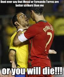 Christiano Ronaldo Memes Sporteology via Relatably.com