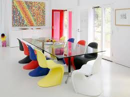 choose glass dining table for your dining room nice industrial dining room with simple glass
