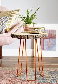 20 designs that prove hairpin legs can