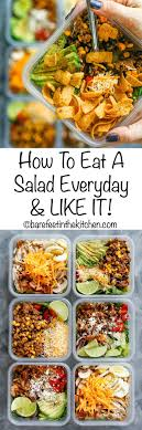 Best 25 Meal Ideas Ideas On Pinterest Easy Meals Easy Meal