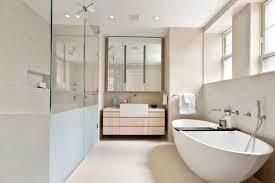 Lovely Home Interior Design Bathroom Ideas And New Home Bathrooms Awesome Interior Design Bathroom Ideas