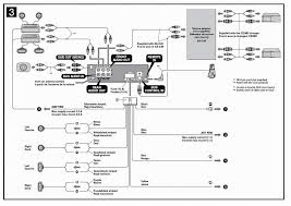 sony cdx gt56uiw wiring harness diagram new wiring diagram 2018 sony xplod wiring diagram cdx-gt310 unusual sony 16 pin wiring harness diagram photos electrical and sony cdx gt66upw wiring diagram sony cdx gt620ip wiring diagram sony xplod stereo wiring on