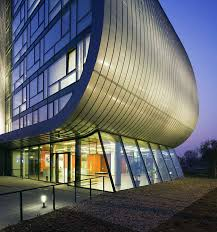 famous modern architecture. Architecture Tours Budapest Famous Modern