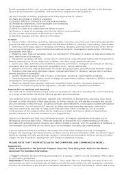 essay topics on music psychology ib