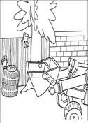 Small Picture Bob the builder coloring pages Free Coloring Pages