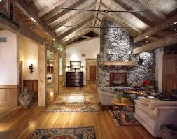 Rustic Design For Living Rooms Living Room Rustic Interior Design Living Room Ideas Rustic