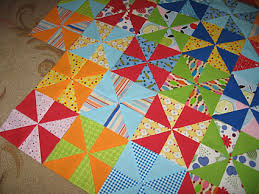QUILT PATTERN BABY BLOCKS | Sewing Patterns for Baby & QUILT PATTERN BABY BLOCKS Adamdwight.com