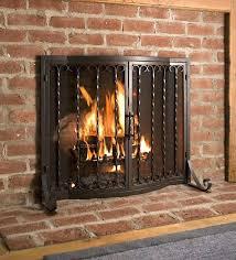 large fireplace screen large fireplace doors fireplace doors small fireplace screen fireplace doors built in large fireplace screen