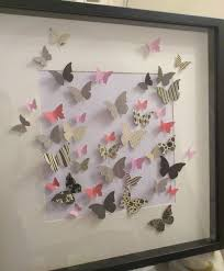 wall arts designs 10 best stanzen images on pinterest butterflies bricolage and