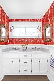 23 Bathroom Decorating Ideas - Pictures of Bathroom Decor and Designs