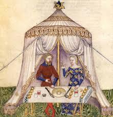 queste manuscript miniatures bnf fran ccedil ais queste del saint  manuscript miniatures bnf fran ccedil ais queste del saint graal bnf franccedilais 343 queste del saint