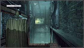 It's simple until you start the extreme predator challenges. Batman Trophies 01 12 Wonder City Batman Arkham City Game Guide Gamepressure Com