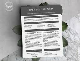 Buy Resume Templates Best Awesome Resume Templates Best Of Best Buy Resume Awesome 60 Best