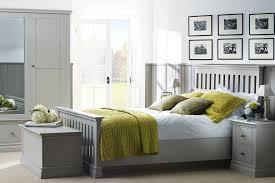 Tavistock Bedroom Furniture Search Results For Tavistock Bedroom Furniture