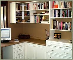 small home office organization ideas. desk office organizing inspiration home organization ideas efficient save space storage files small