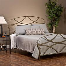 metal bedroom sets. metal beds bedroom sets