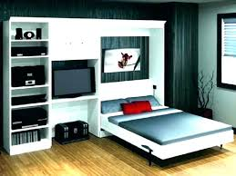 office desk bed. Bed With Desk Under Office Combo Best Ideas On .