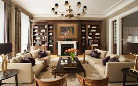 formal living room furniture layout. Perfect Formal Living Room Furniture Layout And How To Get Your Arrangement Right U