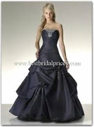 Details About Flirt By Maggie Sottero 12 Berry Pink Formals Prom Pageant Dress P1306 Nwt 400