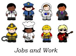 Image result for jobs cartoon