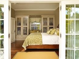 Modern Cupboard Designs For Bedrooms Top 30 Modern Bedroom Cupboard Storage Decoration Ideas