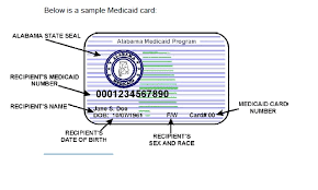 Alabama Medicaid Eligibility Income Chart Medical Billing And Coding Procedure Code Icd Code 9 1