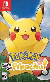 Pokemon Yellow Chart Flipboard Pokemon Lets Go Evolution Chart Pikachu And