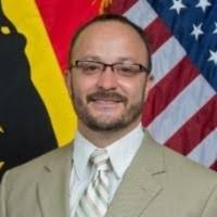 Jeffrey Ruggieri AICP, CZO - Director of Development Services - City of New  Bern, North Carolina | LinkedIn