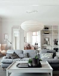 home decor accessories uk unique skillful 10 on design ideas