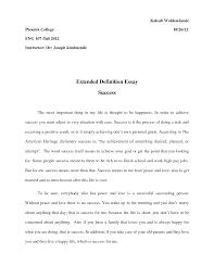 definitive essay com bunch ideas of definitive essay for description