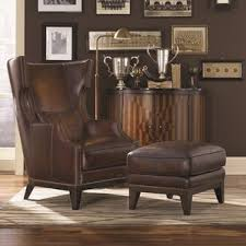 Chair & Ottoman Sets You ll Love