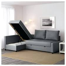 cool best sleeper sofas medium size of most comfortable sleeper sofa queen best mattress replacement of