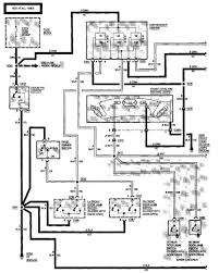 Awesome 4l80e wiring diagram gallery electrical system block