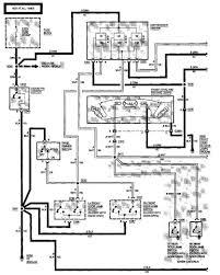 1991 gm p30 wiring diagram p download free printable 4l60e vs 4l80e diagram