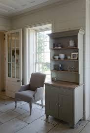 Neptune Kitchen Furniture Neptune Interiors