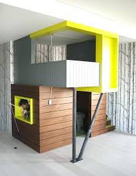 Really Cool Beds For Kids Boy Room Ideas For Small Rooms Bedroom