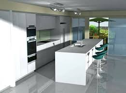 best kitchen designs. Best Kitchen Design Applet Software Impressive With Photos Of Property New . Designs
