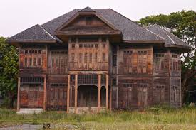 Wooden House Escape Game Walkthrough New Beautiful Wooden Houses Nice Design For You 100 73