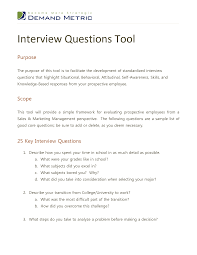 interview quiz tk interview quiz interview questions