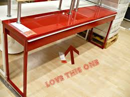 incredible office desk ikea besta. Lovely Office Desk Ikea 2809 Home Fice Choices I Think Ve Decided A Cultivated Incredible Besta D