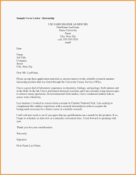 cover letter example purdue purdue owl cover letter sample cover letters purdue owl