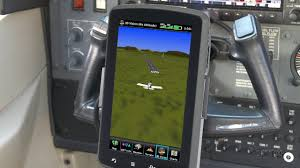 Garmin Aera 796 Aviation Gps From Sportys Pilot Shop