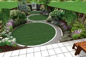 Garden Designers London Ideas Cool Design