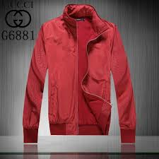 gucci outfits for men. new gucci fashion zipper jacket for men-45 outfits men