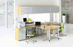 home office for 2. Fresh Home Office Desk 9958 Interesting Fice For 2 People .
