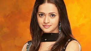 Indian actresses ...