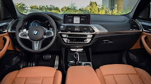 bmw 3 series 2018 release date. exellent date for bmw 3 series 2018 release date e